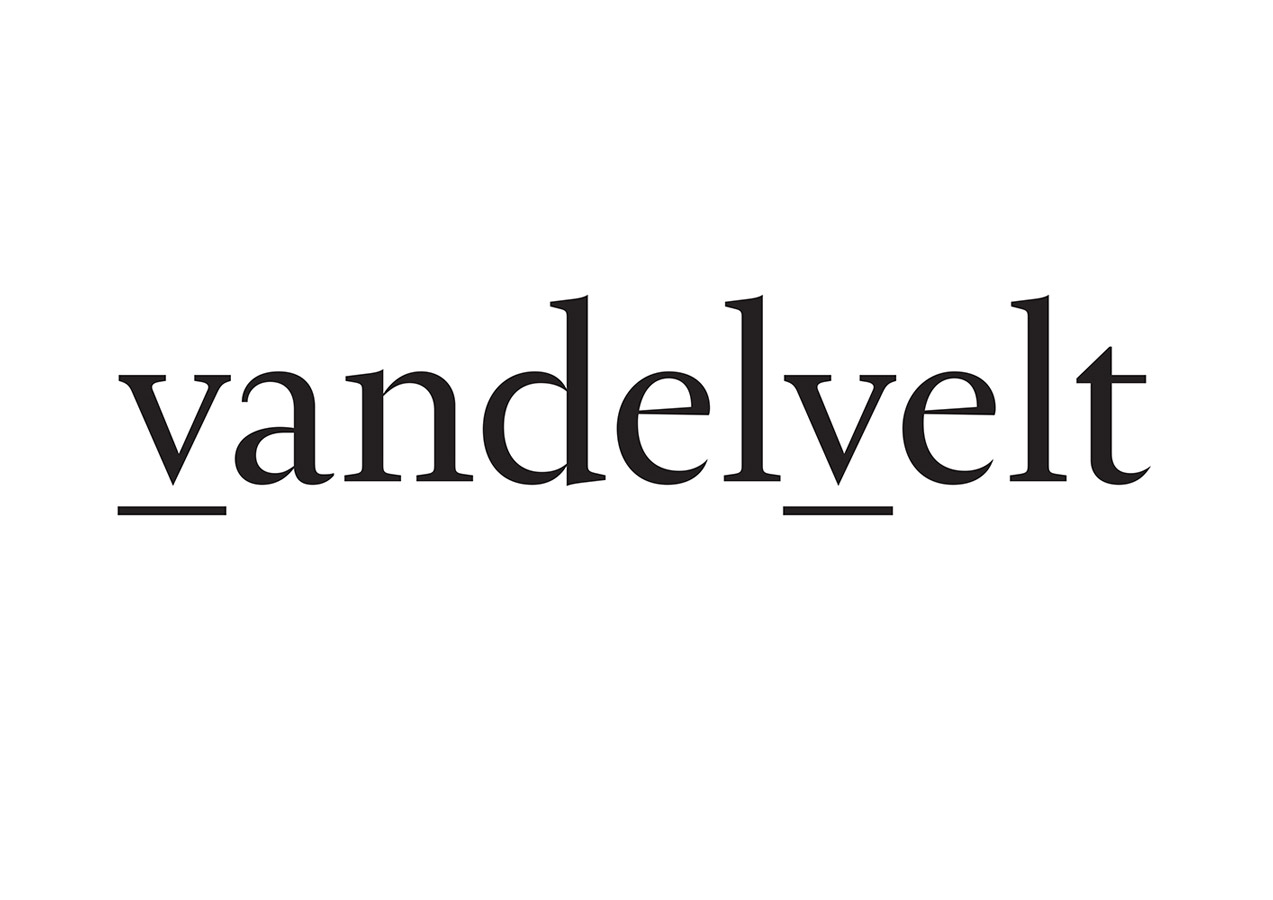 Stephen Barrett Graphic Design 0051_vandelvelt_logo.001