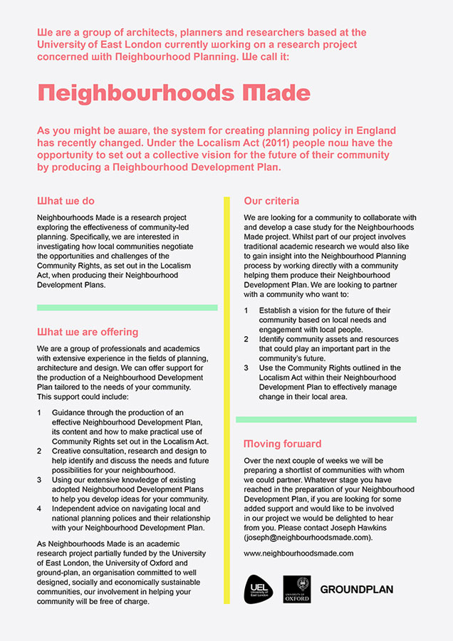 Stephen Barrett Graphic Design 0066_neighbourhoods_made_web.001