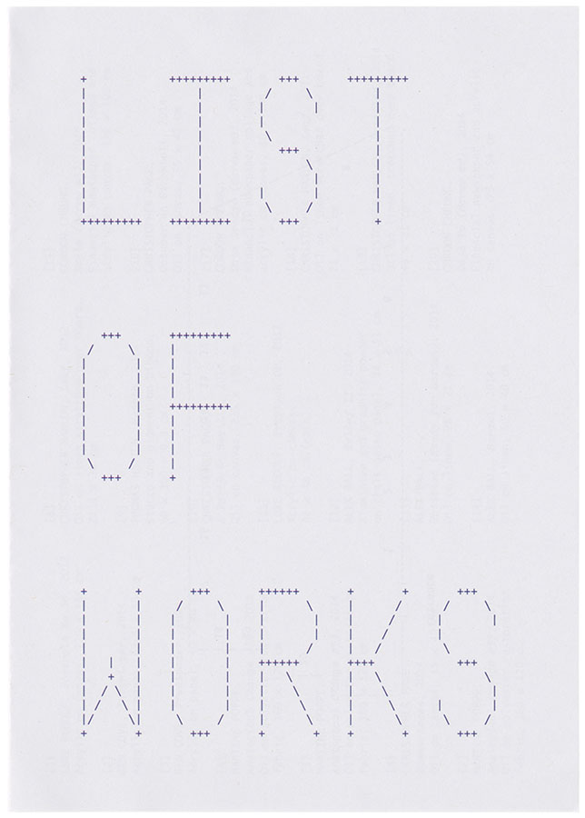 Stephen Barrett Graphic Design 0068_screen_space_web.007