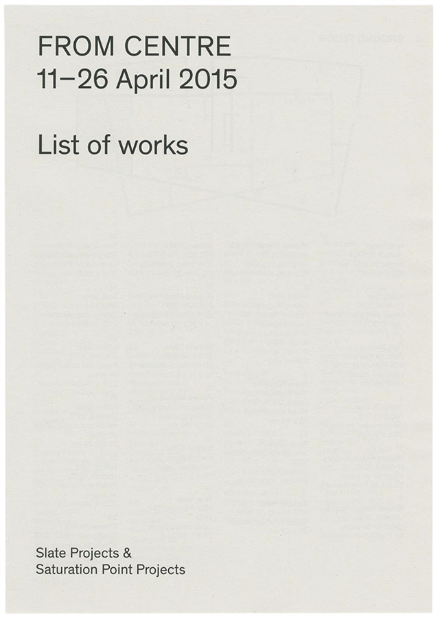 Stephen Barrett Graphic Design 0073_list_of_works_web.001