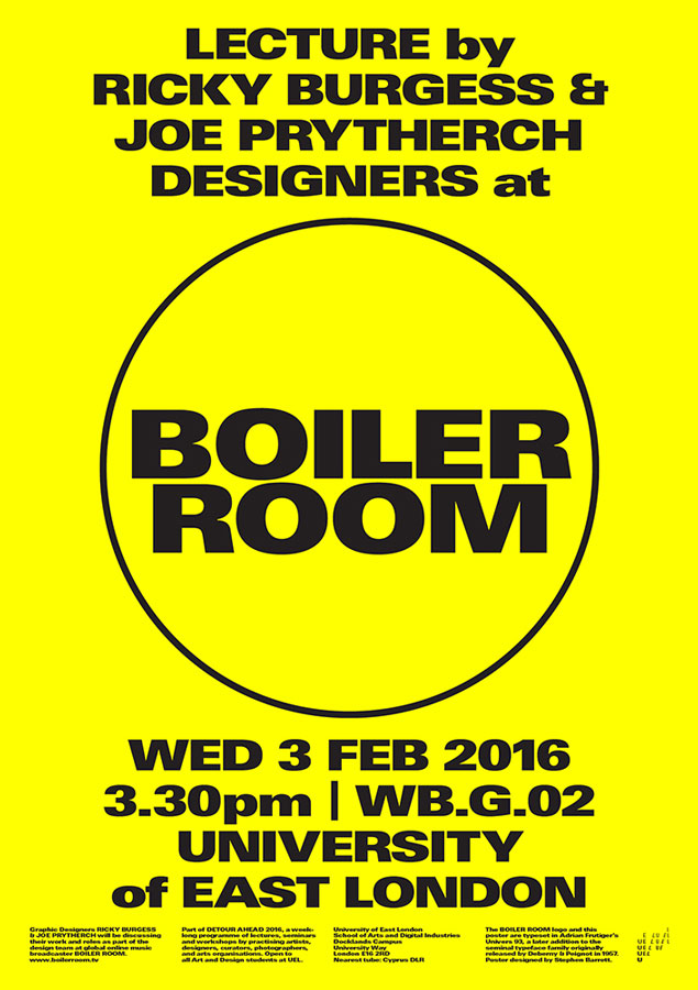 Stephen Barrett Graphic Design 0080_boiler_room_lecture_poster_web.003.low