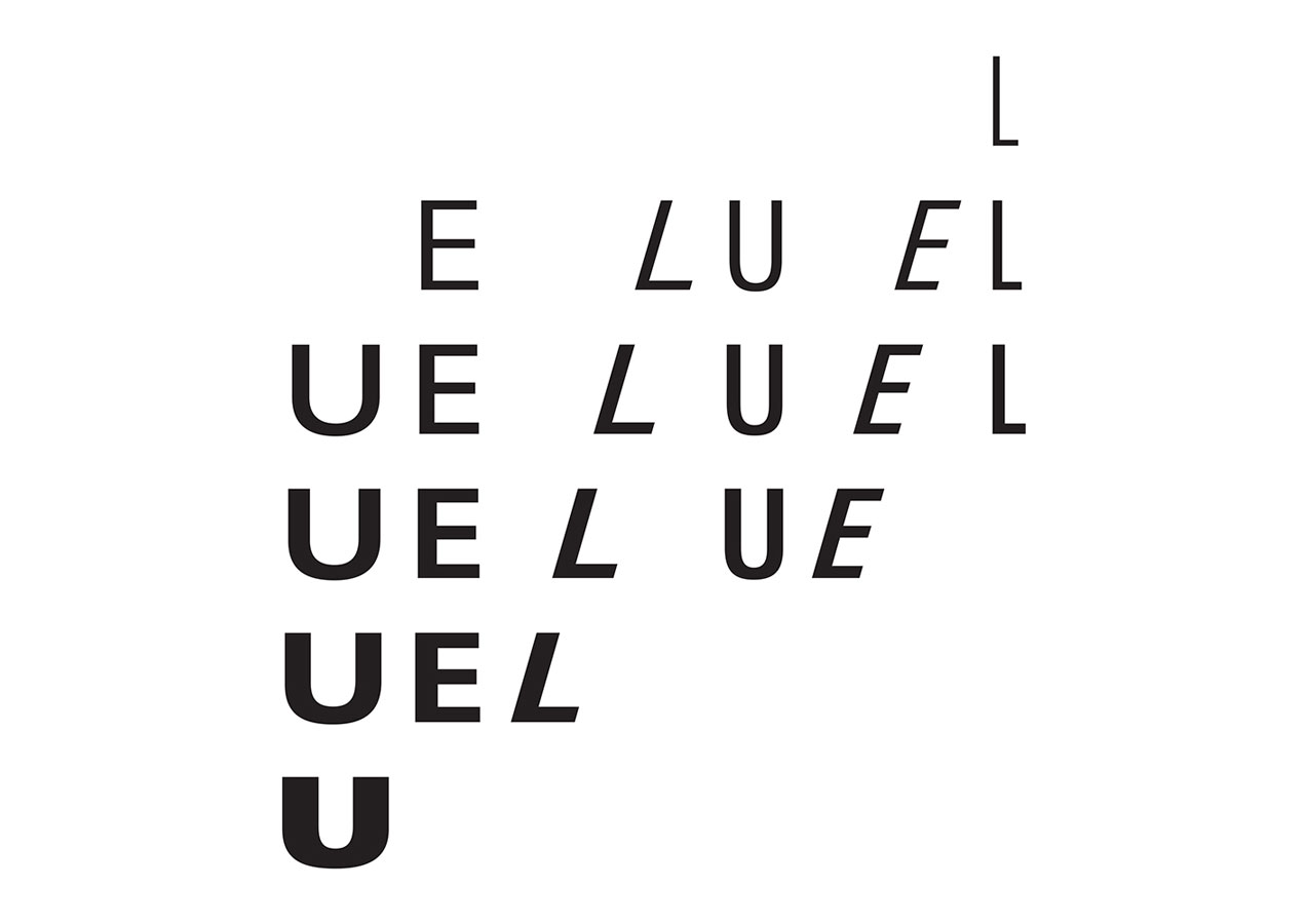 Stephen Barrett Graphic Design 0080_uel_univers_logo_web.1
