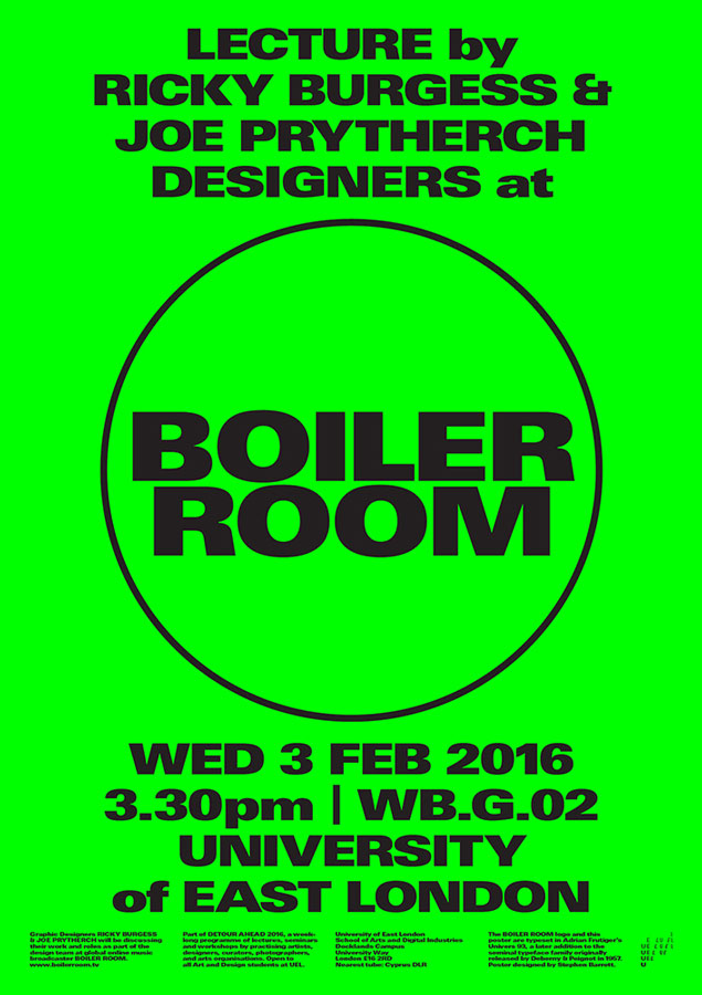 Stephen Barrett Graphic Design 0080_boiler_room_lecture_poster_web.004.low