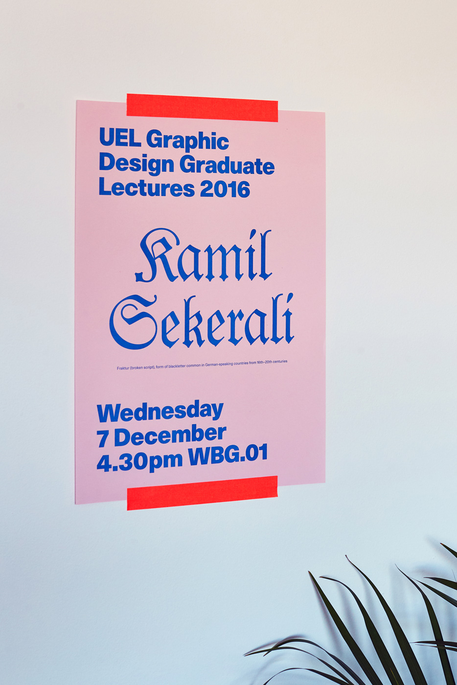Stephen Barrett Graphic Design 0099_graduate_lectures_2016_00